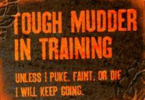 toughmudderintraining