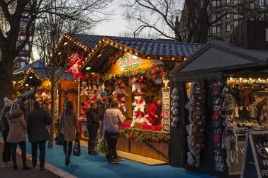christmas-market-1864241_1280