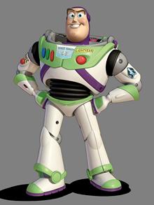Buzz_Lightyear.png