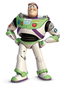 Buzz_Lightyear.png