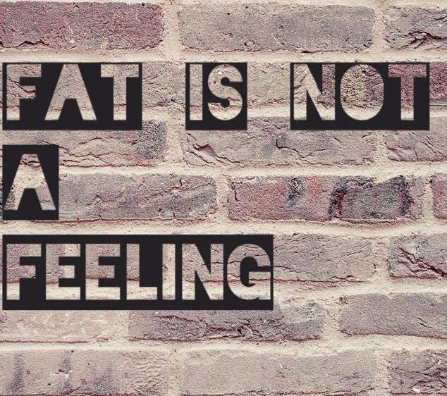 fat-is-not.jpg